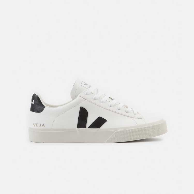 Product image of Veja — Campo Sneakers
