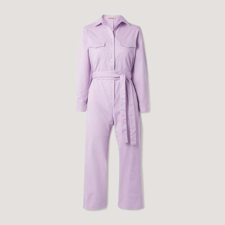 Maggie Marlyn Jumpsuit
