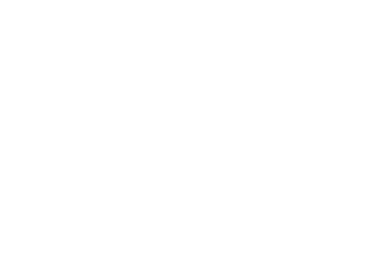 The North Face, Arc'teryx, Patagonia and Yves Salomon logos